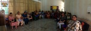 Vidya Pansheel TTT